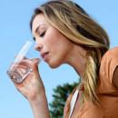 Água e saúde