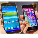 Acessando o nosso site pelo Smartphone?